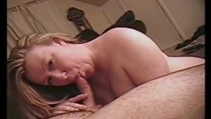 Cock Crazy Jessica