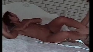 arab beauty poking hardcore tamil sex video