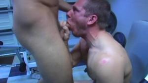 TommyD & Miguel Prange
