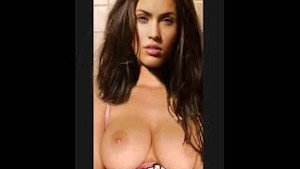 Transformers Star Megan Fox Nude Pic!!