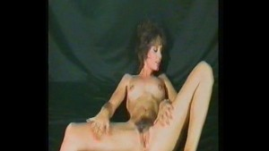 private vintage porn 1987