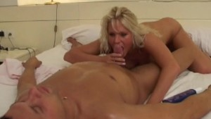 watch them play with each other in a bath only at pornmike.com