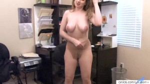 Horny Thick Busty Mature Housewife