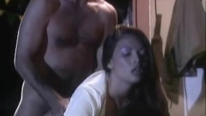 Tera Patrick - He made me squirt good