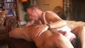 Cody Cummings - Horny gay sucked me dry