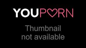 hot public nudity with crazy jennifer