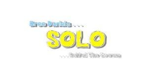 Bree Daniels Solo