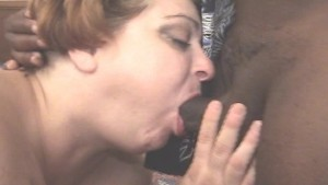 LLesbian eating pussy and sucking cock all in one Pt.1/2
