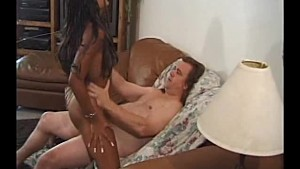Sydnee Capri Masturbates and Fucks Scott
