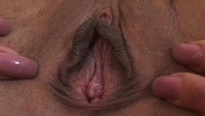 Join told vaginal creampie compolation videos apologise