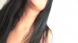 Hot Girl Lap Dance to Orgasm