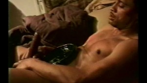 Juicey cock ready to explode PT.1/2