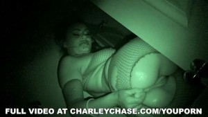 Charley Chase Night Vision Ama