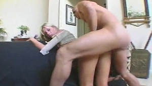 Hot compilation of blondes getting dick - World planet-mk