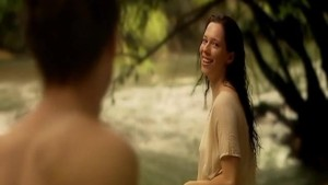 Rebecca Hall - Wide Sargasso Sea