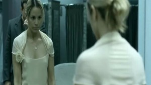 Maria Bello - Downloading Nanc