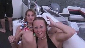 Home Video from Party Cove Lake of the Ozarks