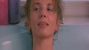 Victoria Abril - Tie Me Up! Tie Me Down!