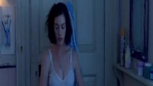 Anne Hathaway - One Day