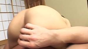 Japanese Domestic Sex