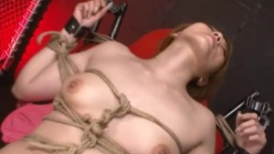 Japanese Kinky Sex - Chihiro p