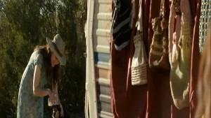 Kristen Stewart - Into The Wil