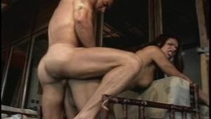 Who wouldn t fuck this sexy Tgirl - Macho Man Video