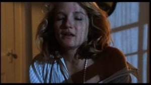 Ellen Barkin - The Big Easy