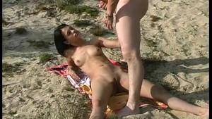 18yo nudist girl massive cumsh