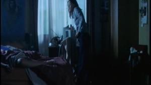 Jessica Pare - Lost And Deliri