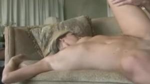 Small Tit Megan Skye Gets Banged By Robert