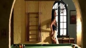 Leonor Varela - Hell Ride