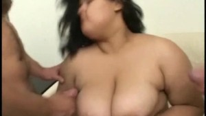 threesome bbw fuck party