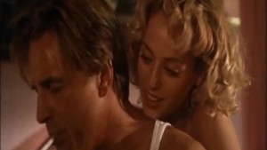 Virginia Madsen - The Hot Spot