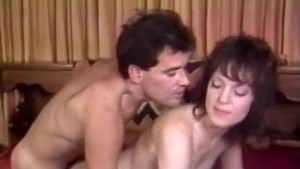 69 oral ends up with deep stuffing