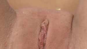 18yo contracts asshole and rub