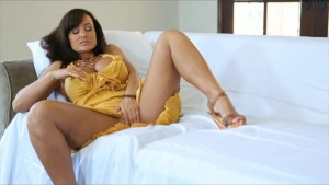 PureMature Busty Lisa Ann Demands Younger Man Attention