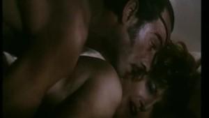 Ornella Muti - El Amante Bilin