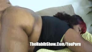 Big black Tit lover Kandi Kane 38JJJ P4