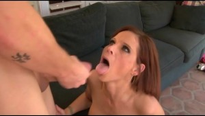 Ass Fucking The Mother In Law After Homework