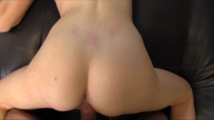CastingCouch-X Naughty Tight A