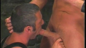 Never a dull moment at fuckranch - Pacific Sun Entertainment
