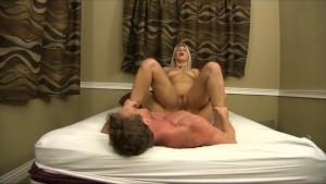 PornPros Scandalous Anikka w A
