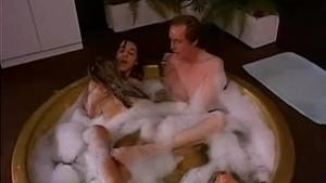 Eva Lyberten - Vicious In Nude
