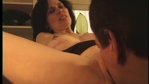 Special request to fuck his wife - Wildlife