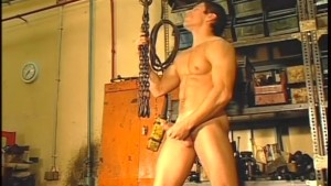 Muscle boys jerking off - Pacific Sun Entertainment