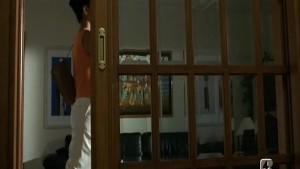 Tosca D Aquino - Volesse Il Ci