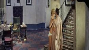 Brigitte Bardot - Night Heaven Fell