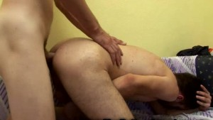 Gay Male Cumshots Harcore Fuck