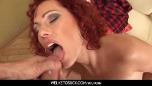 Warm Tongue
